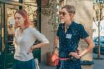 Film Review: <em>Lady Bird</em>