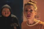 Film Review: <em>Happy Death Day</em>