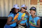Caribbean Festival Takes Over in 2018