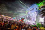 The Ultimate Hulaween Road Trip Playlist