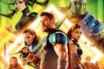 Film Review: <em>Thor: Ragnarok</em>