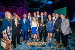7th Annual Gold Medal Chefs Gala & Hospitality Awards