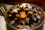 Semi-Finalist for Abita Beer Cooking Louisiana True