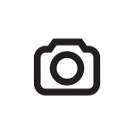 Randy Kerlin - Executive Vice President of Operations