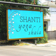 Yoga for You In Your Neighborhood