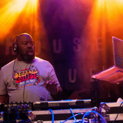 Biz Markie's Battle of the Decades