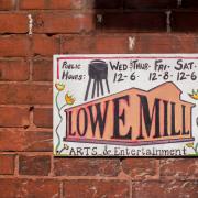 Huntsville, AL: A City of Arts and Science