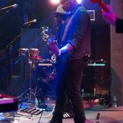 Dean Ween Group Shows their Love for NOLA