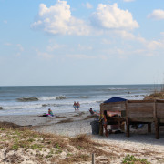 One Ocean Resort: A Perfect Southern Destination for Relaxation