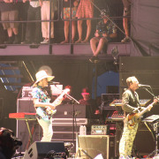 8th Annual Hangout Music Festival Rocks Gulf Shores, AL