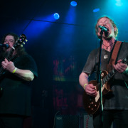 Dean Ween Brings His Solo LP to NOLA