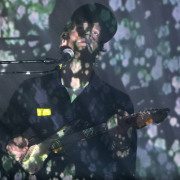 Portugal. The Man Rocks The Joy