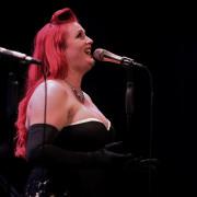Postmodern Jukebox Takes Over House of Blues NOLA