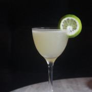 Ace Hotel New Orleans Using Daiquiris for Direct Hurricane Relief