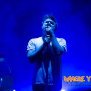 VOODOO - MUSIC + ARTS EXPERIENCE on Friday Oct 27, 2017: