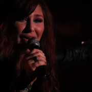 Tiffany Brings More Than Just an 80s Flashback to the House of Blues