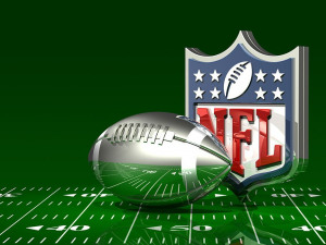 NFL Moving 2021 Super Bowl From Los Angeles, But Conflicts Prevent New Orleans From Hosting