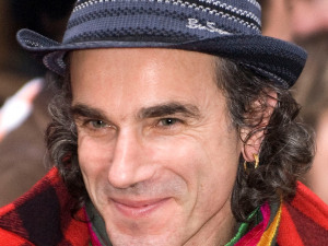 Daniel Day-Lewis To Retire from Acting