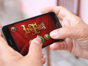 Social Gaming vs. Real Money Gaming