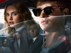 Film Review: <em>Baby Driver</em>