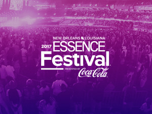 Previewing Essence Fest 2017