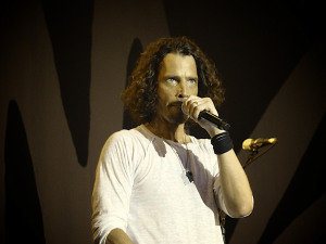 Chris Cornell, Soundgarden and Audioslave Frontman, Dies at 52