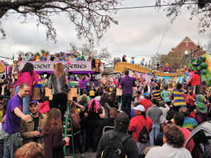 Endymion Extravaganza Headliners Announced!