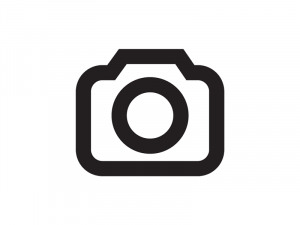 Film Review: <em>Logan Lucky</em>
