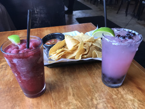 Juan's Flying Burrito Opens a New Uptown Location