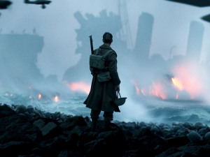 Film Review: <em>Dunkirk</em>