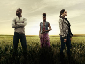 <em>Queen Sugar</em> in NOLA