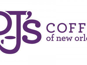 PJ?s Coffee of New Orleans Unveils New Logo