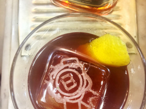 Tales of the Cocktail - Finish Strong
