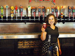 Brews For A Boozy City: Taking a Look At the Local Breweries of New Orleans