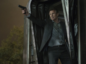 Film Review: <em>The Commuter</em>
