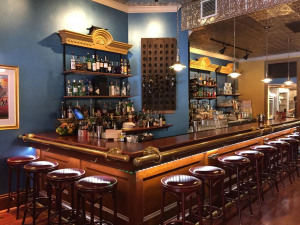 All In The Family: Family-Owned Bars in New Orleans