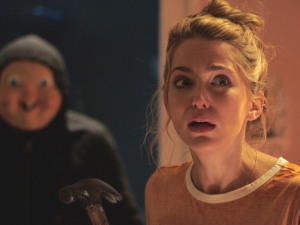 Film Review: <em>Happy Death Day</em>