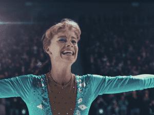 Film Review: <em>I, Tonya</em>