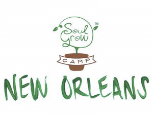 Camp SoulGrow, New Enrichment Charity for Kids, To Host Interactive Fundraiser For Launch in New Orleans