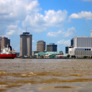 New Orleans Attractions Beyond the French Quarter