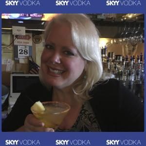 November 23: Whiskey Bar's Tammy