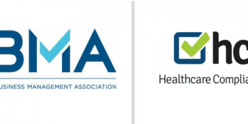 Healthcare Compliance Pros Announces Partnership with HBMA
