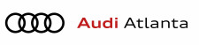Audi Club of Georgia Sponsors