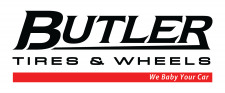 Butler Tire and Wheels