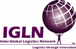 InterGlobal Logistics Network