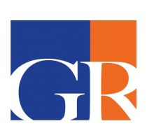 GlassRatner Approved as Broker Dealer