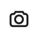 Mulches and Soils