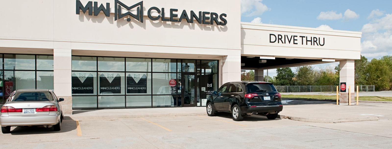 Dry cleaners cypress tx spring cypress dry cleaning mw for Same day t shirt printing austin