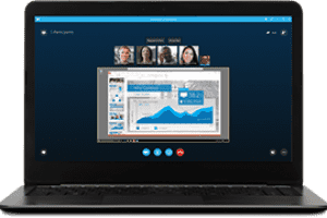 Demystifying the Voice & Meeting Capabilities of Skype for Business Online