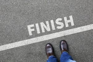 Don't Trip at the Finish Line: 3 Key Ways to Avoid Software Release Failures